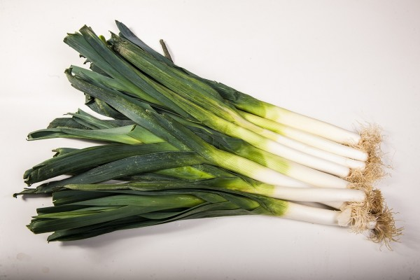 vegetables-1939663_1280