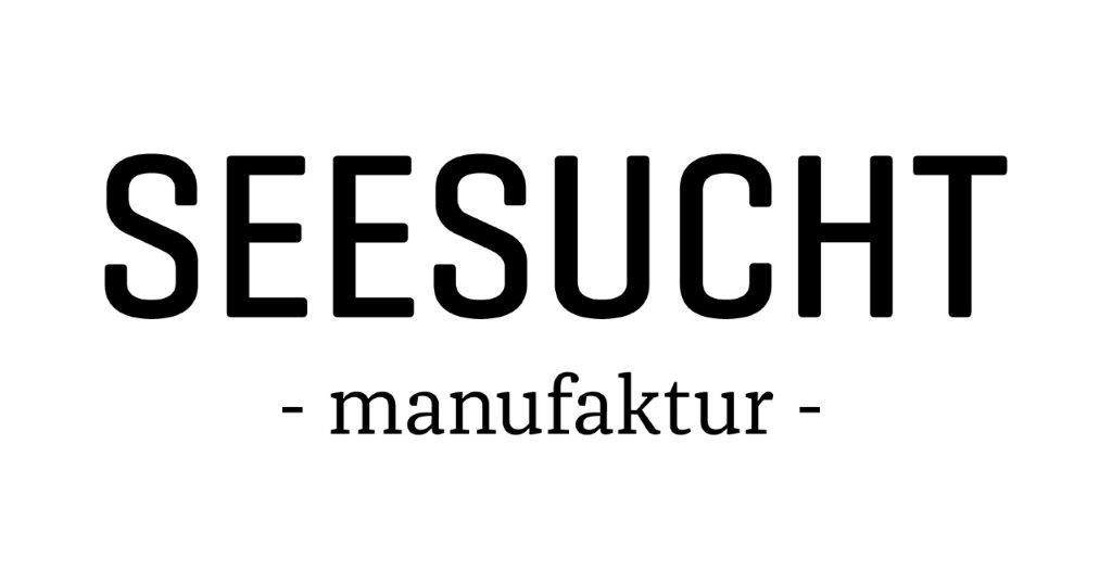 Seesucht_Logo