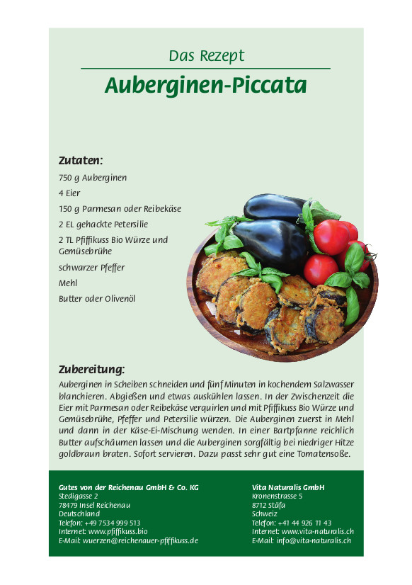 Pfiffikuss-Rezeptkarte_Aubergine25820a1218d8cc