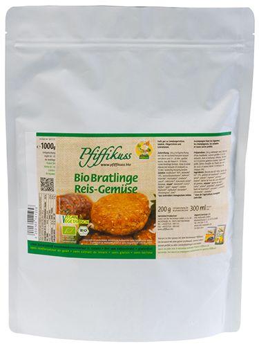 Reis Bratling 1kg