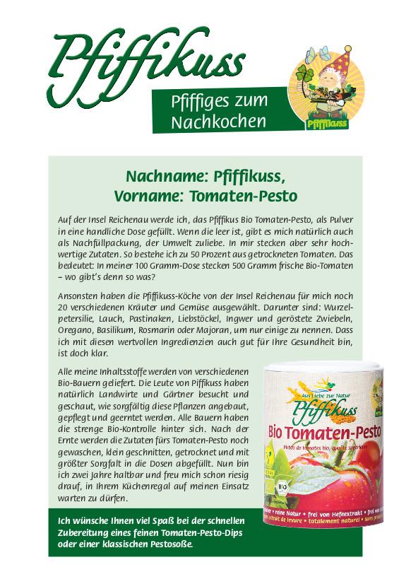 Pfiffikuss-Rezeptkarte_Tomaten-Pesto1