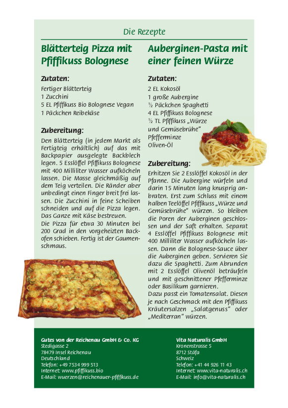 Pfiffikuss-Rezeptkarte_Bolognese2
