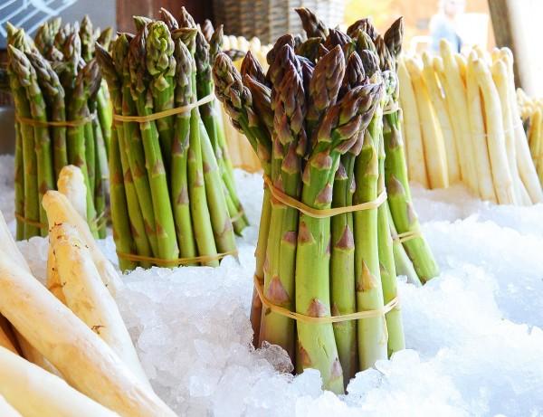 asparagus-2261858_1280