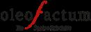 logo-Oleofactum
