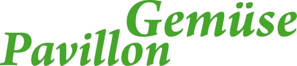 GemuL_sePavillon_Logo_NEU