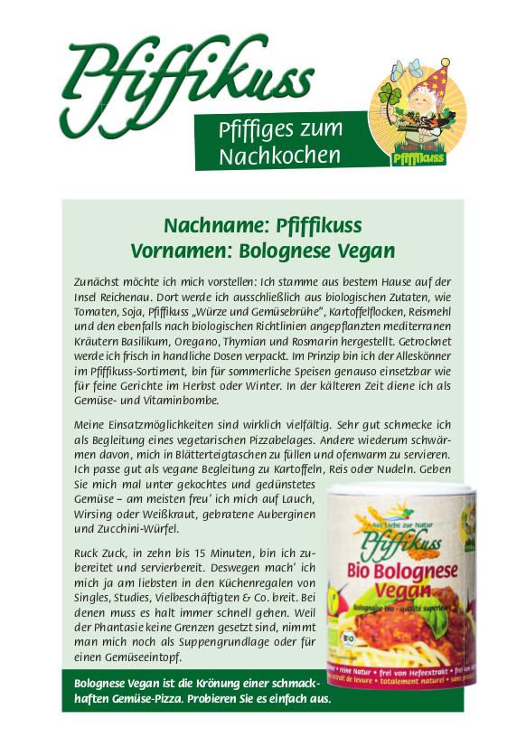 Pfiffikuss-Rezeptkarte_Bolognese1