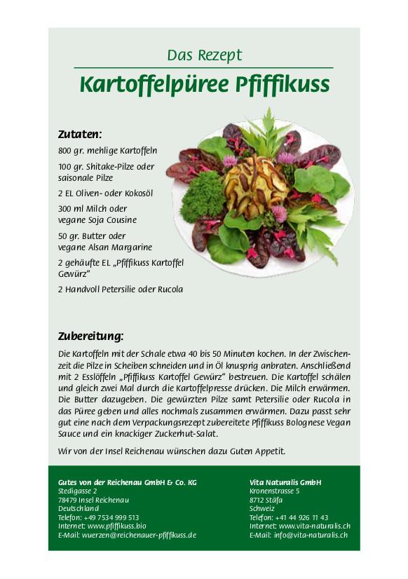 Pfiffikuss-Rezeptkarte_Kartoffel2582c67f599087