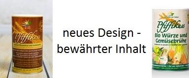 Neues-Design-bew-hrter-Inhalt
