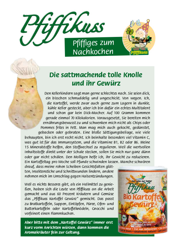 Pfiffikuss-Rezeptkarte_Kartoffel1582c67f4c3c6a