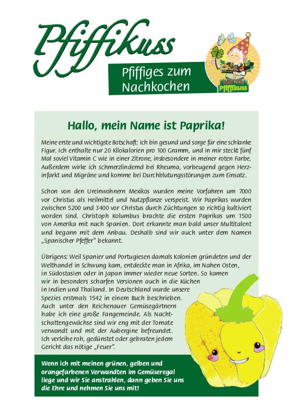 Pfiffikuss-Rezeptkarte_Paprika1